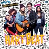 Hart Beat - Originele Soundtrack