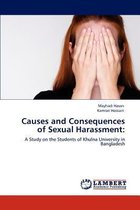 Causes and Consequences of Sexual Harassment