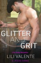 Glitter and Grit
