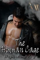 The Human Cage