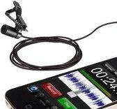 Boya Lavalier Microfoon BY-M1