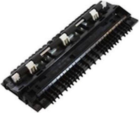 Lexmark 40X0619 reserveonderdeel voor printer/scanner Wals Laser/LED-printer