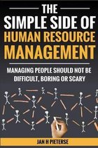 The Simple Side of Human Resource Management