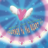 Journey To The Heart 3