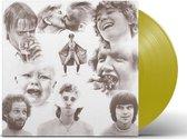 Doe Maar (Coloured Vinyl) (LP+CD)
