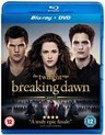 The Twilight Saga: Breaking Dawn Part 2 - Movie