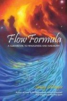 Flow Formula