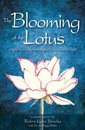 The Blooming of the Lotus