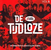 Studio Brussel - De Tijdloze Vol.5