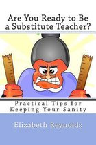 Are You Ready to Be a Substitute Teacher?