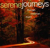 Serene Journeys [3 Disc Set Plus 6 Disc]
