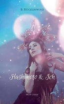 Hashimoto & Ich