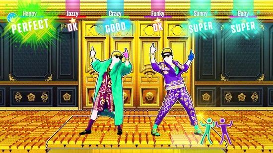 Just Dance 2018 - PS4 - Merkloos