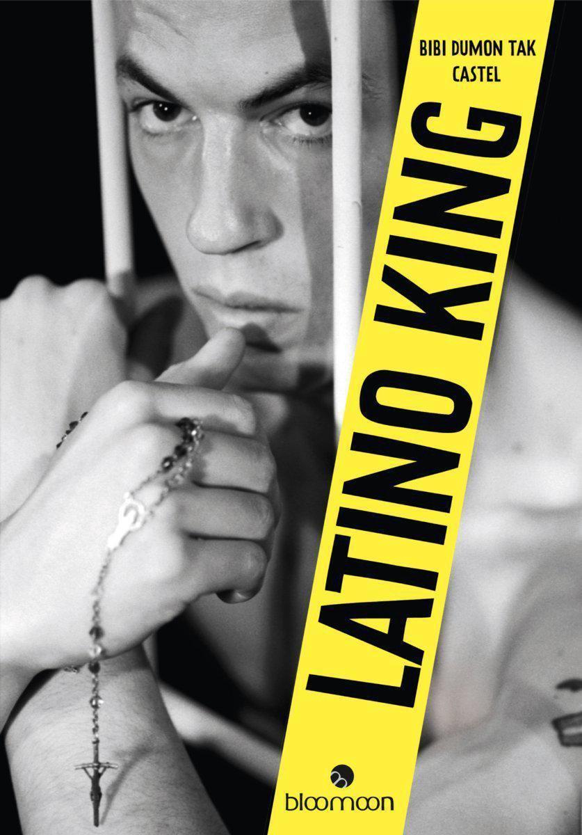 Latino King - Bibi Dumon Tak