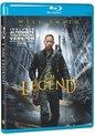 I Am Legend (Blu-ray) (Import)