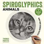 Afbeelding van Spiroglyphics