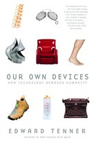 Our Own Devices