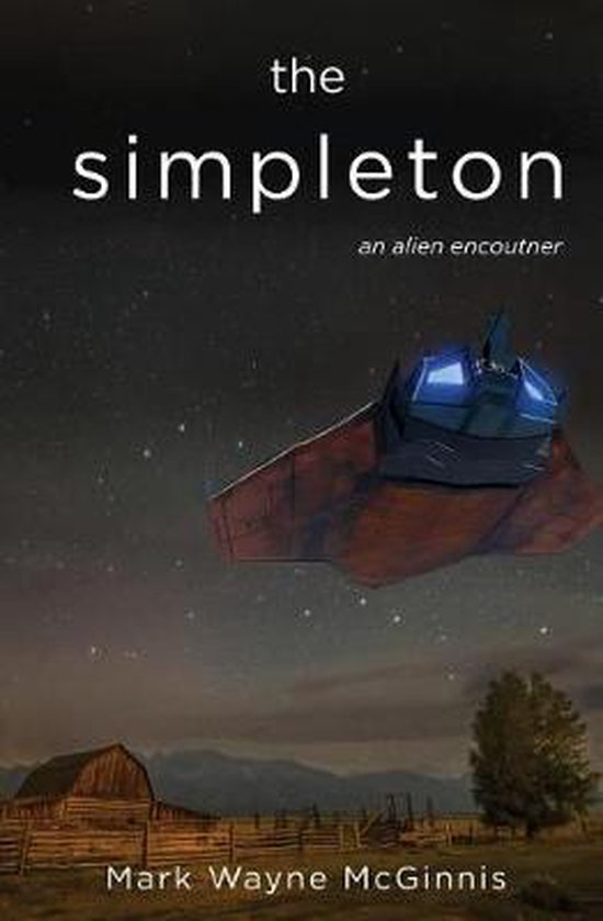 The Simpleton