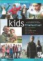 Kids filmfestival (5dvd)