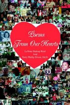 Poems from Our Hearts