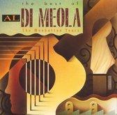 The Best Of Al DiMeola