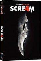 Scream 4 (Special Edition) (Blu-ray)