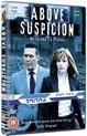 Above Suspicion 1