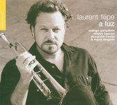 Laurent Filipe – A Luz
