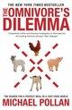 The Omnivore's Dilemma