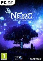 NERO - Windows