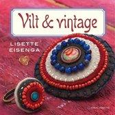 Vilt & Vintage