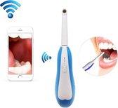 B-tech HD WIFI Dental Camera - Tandarts Camera - Endoscoop inspectie