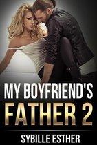 My Boyfriend's Father 2