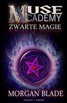 Muse academy / 2