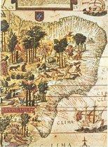 Nell'America Meridionale (Brasile-Uruguay-Argentina) (Commentata)