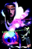 Pleidian Tales
