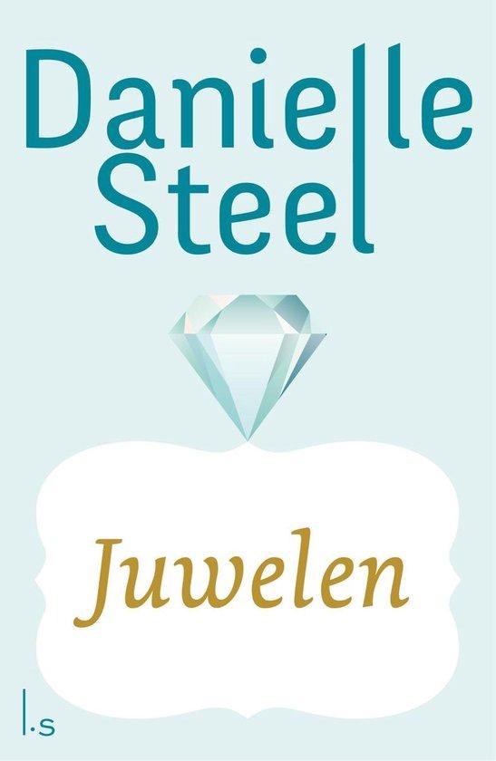 Juwelen - Danielle Steel |