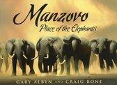 Manzovo