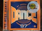 More Dance '97.