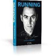 Running - Die Autobiografie