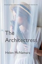 The Architectress