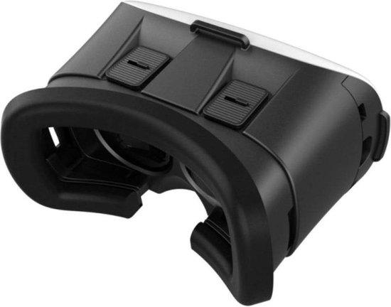 VR BOX Virtual Reality Bril - 4.7 tot 6 inch smartphones