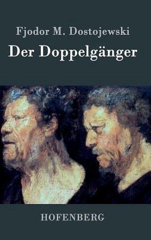 Der Doppelganger