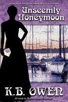Unseemly Honeymoon