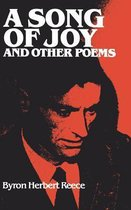 A Song of Joy and Other Poems