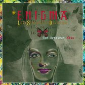 L.S.D. Best Of Enigma
