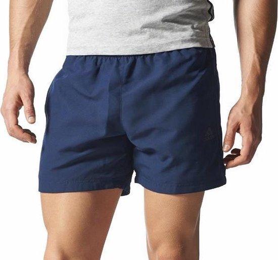 bol.com | adidas Essentials Chelsea Shorts - S17594 ...