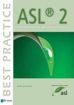 Project management  -   ASL 2