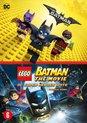LEGO Batman Movie + LEGO Batman - DC Superheroes Unite