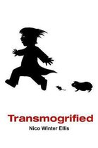 Transmogrified